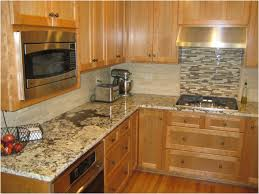 backsplash for kitchen walls kitchen painted wood kitchen brown walls with white cabinets