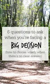 109 best decision making images on pinterest decision making
