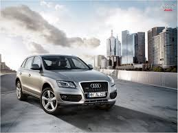 audi q5 wiki audi q5 all pictures top