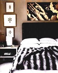 elegant black bedroom design ideas pretty home kids with 836 13 bathroom