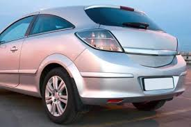 Master Auto Body Upholstery Auto Body Shop Serving Fort Worth Tx
