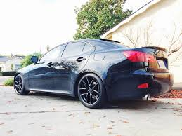 lexus rims for is250 aftermarket wheel owners post your setup page 159 clublexus