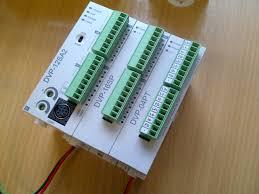 delta plc software bench test for machine builder wiring diagram