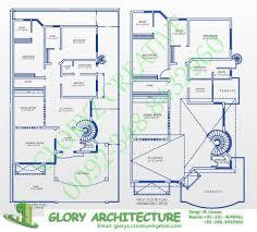 glory architecture
