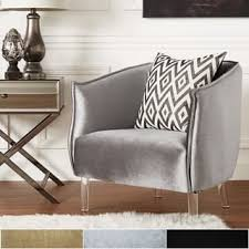 living room accent chair bohemian eclectic living room chairs for less overstock com