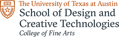 of design and creative technologies the university of
