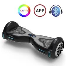 lexus hoverboard operation tomoloo hoverboard self balancing scooter electric hover board