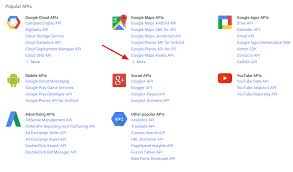 Maps Api Brilliant Directories Bootstrap Google Maps Api Key