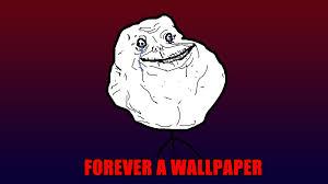 Meme Wallpaper Iphone - meme iphone wallpaper 27 hd wallpaper collections szftlgs com