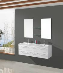 100 shelves in bathroom ideas slim storage cabinet for