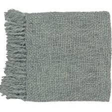 Woven Throw Rugs Nubby Design Striped Throw Blanket Free Shipping On Orders Over