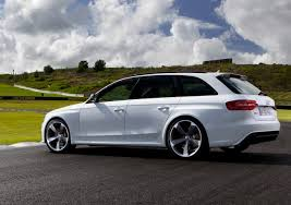audi s4 rs audi rs 4 price modifications pictures moibibiki