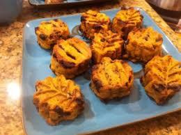 vegan thanksgiving recipes recipe vegan recipes forks