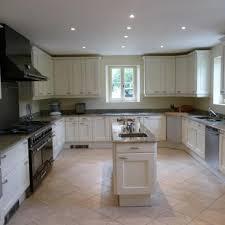 cuisine godin meuble de cuisine ctpaz solutions à la maison 6 jun 18 09 49 51