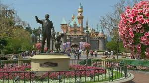 disney to host disneyland after events starting with