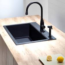 types of kitchen faucets sinks kitchen sinks types types of kitchen sinks ideas best home