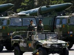 military transport vehicles what u0027s going on with chinese troop movements on north korea u0027s