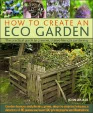 Wildlife Garden Ideas Wildlife Gardeners Question Time Busy Bees And Refreshing Teas