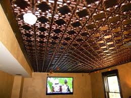 decorative ceiling light panels decorative ceiling light panels ceiling designs and ideas