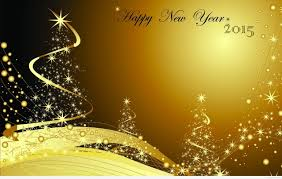 happy new year backdrop year backgrounds for photography free happy new year 2015 8910