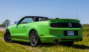 how much horsepower does a 2014 mustang v6 2014 ford mustang v6 horsepower car autos gallery
