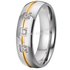 thumb rings for men compare prices on gold mothers rings online shopping buy low