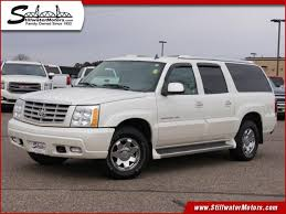2006 cadillac escalade for sale and used cadillac escalade for sale in minneapolis mn u s