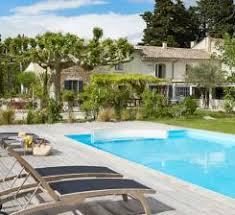 chambre d hotes avignon piscine chambres d hôtes en provence avignon et provence
