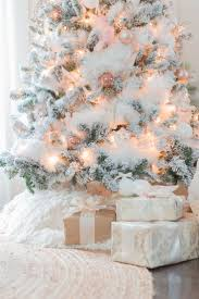 778 best christmas decor 2 trees images on pinterest christmas