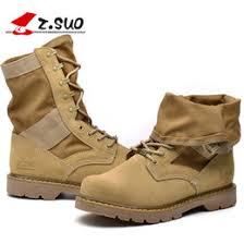 s army boots australia genuine army desert boots australia featured genuine army