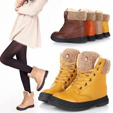 womens boots winter winter womens boots yu boots