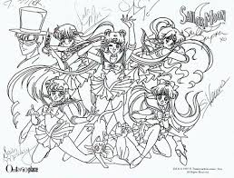 sailor moon coloring pages coloringpagesabc sailor moon coloring