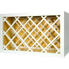 white wine rack cabinet somiedo info page 68 under cabinet wine rack wine rack white wine