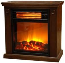 awesome infrared fireplace heater home design popular amazing