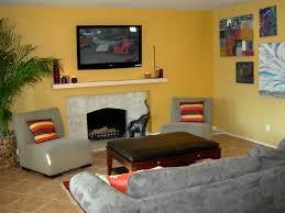 pictures of livingrooms living room diy ideas diy