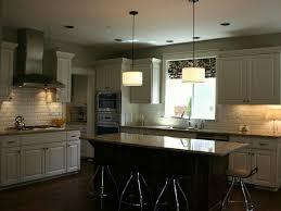 kitchen island chandelier for kitchen island commitment pendulum