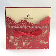 wedding invitations prices wedding invitation wording both parents deceased yaseen for