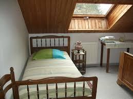 les herbiers chambre d hotes chambre d hôtes l abri des alouettes chambre l hirondelle 2 pers