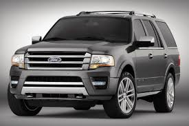 ford expedition el 2016 ford expedition el king ranch market value what u0027s my car worth