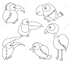 woodpecker stock photos u0026 pictures royalty free woodpecker images