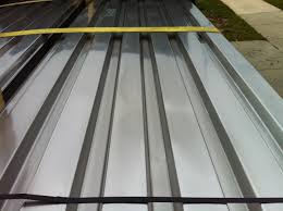 metal decking scherer steel