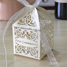 communion favors wholesale compare prices on communion favors online shopping buy low price