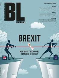 bl magazine issue 43 march april 2016 by bl magazine issuu