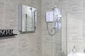 Upvc Bathroom Ceiling Pvc Wall Panels Homefit Ni