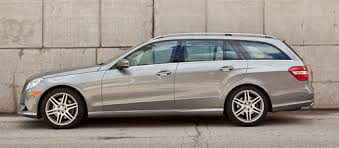 why are mercedes so expensive when did station wagons get so expensive family cars i ve