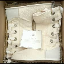 womens ugg boots with laces 50 ugg other s children s ugg lace up heirloom