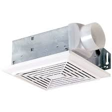 Nautilus Bathroom Fan by Ventilation Bathroom Fans Rona