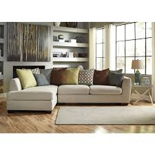 Sectional Or Sofa And Loveseat 127 Best Living Room Images On Pinterest Ashley Sofa Colors And