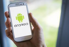 how to put parental controls on android phone how you can hack your kid s phone with android os