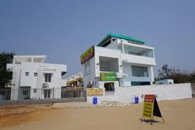 beach resort in ecr chennai sea la vie gallery